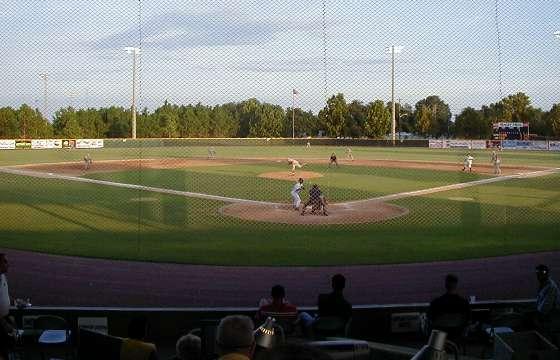 Henley-Field-1