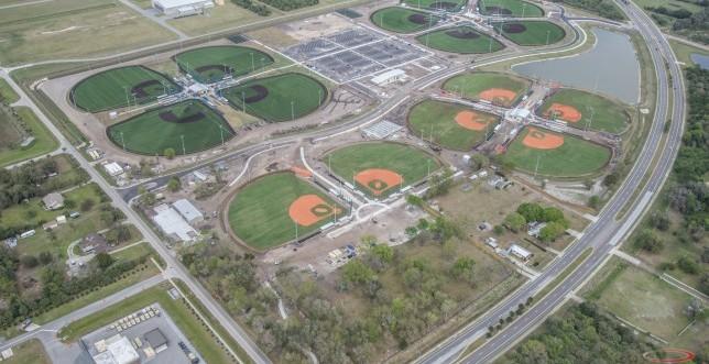 Seminole_County_Sport_Compex_3-18-16_01