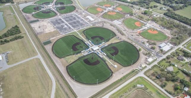 Seminole_County_Sport_Compex_3-18-16_04