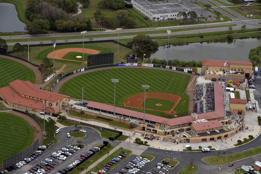 osceola-stadium-aerials-22