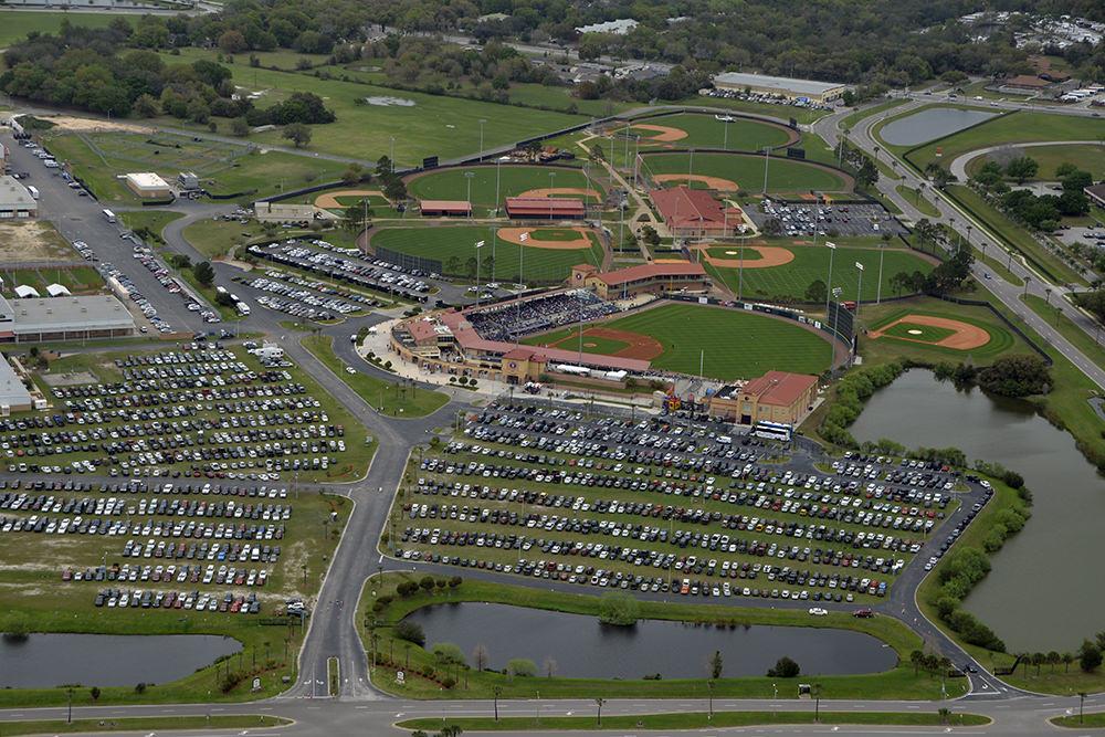 osceola-stadium-aerials-28